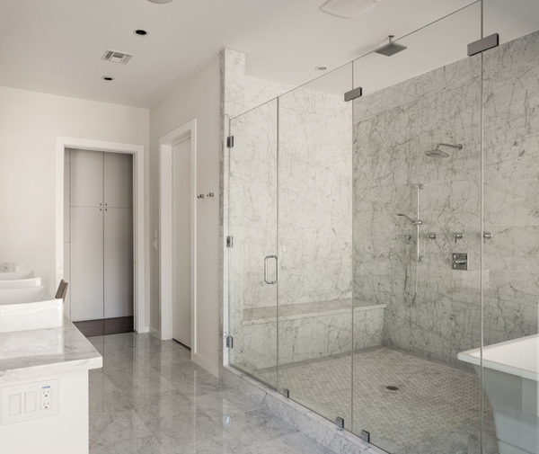 Glass Shower in Hyderabad