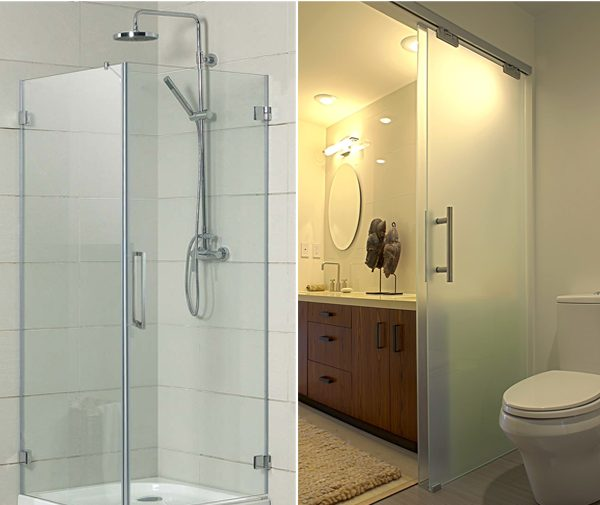 shower cubicles hyderabad